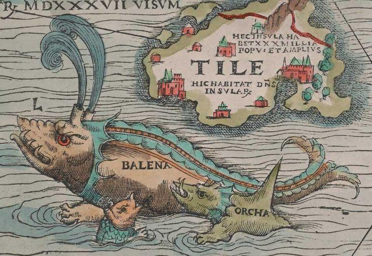 Sea monsters Nigg 57.jpg