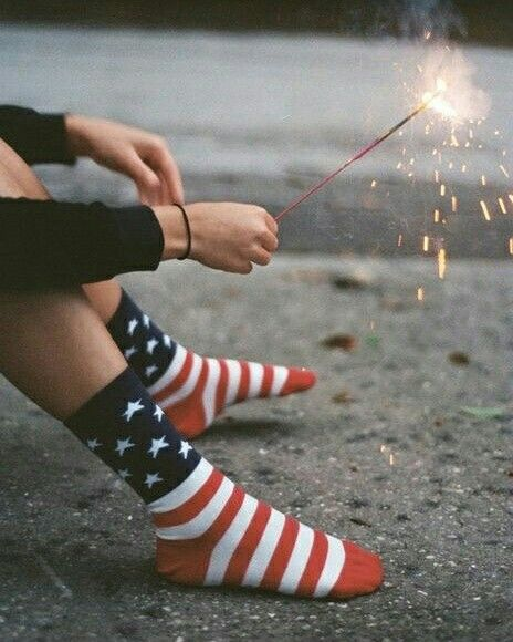 Twinkle Toes ✨ __________________________ Independence 🇺🇸 Day 🇺🇸 Storyboard  Want more customers or personal growth?  Click on the link in my bio - Storyboard Creator  Follow like comment & share  Tag me in your reposts  Love Pretty 🇬🇧 Soul xXx