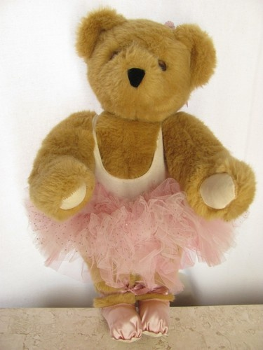 27 best valentines bears images on pinterest teddy bears teddy bear for valentine