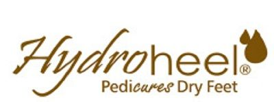 Get the Best Product for Taking Extra Care of your Dry & Cracked Feet
