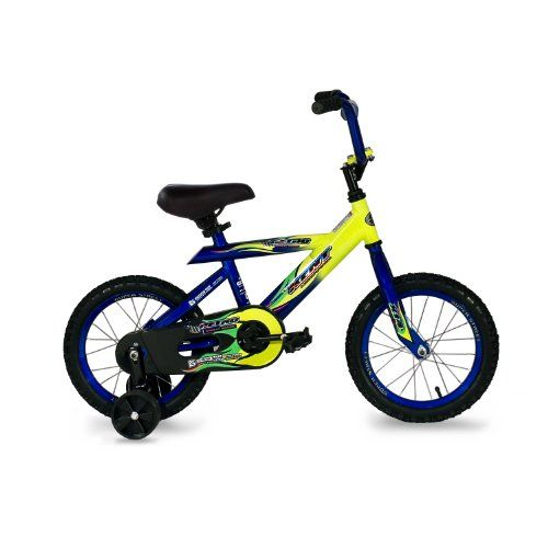 Best Bicycles for Toddlers