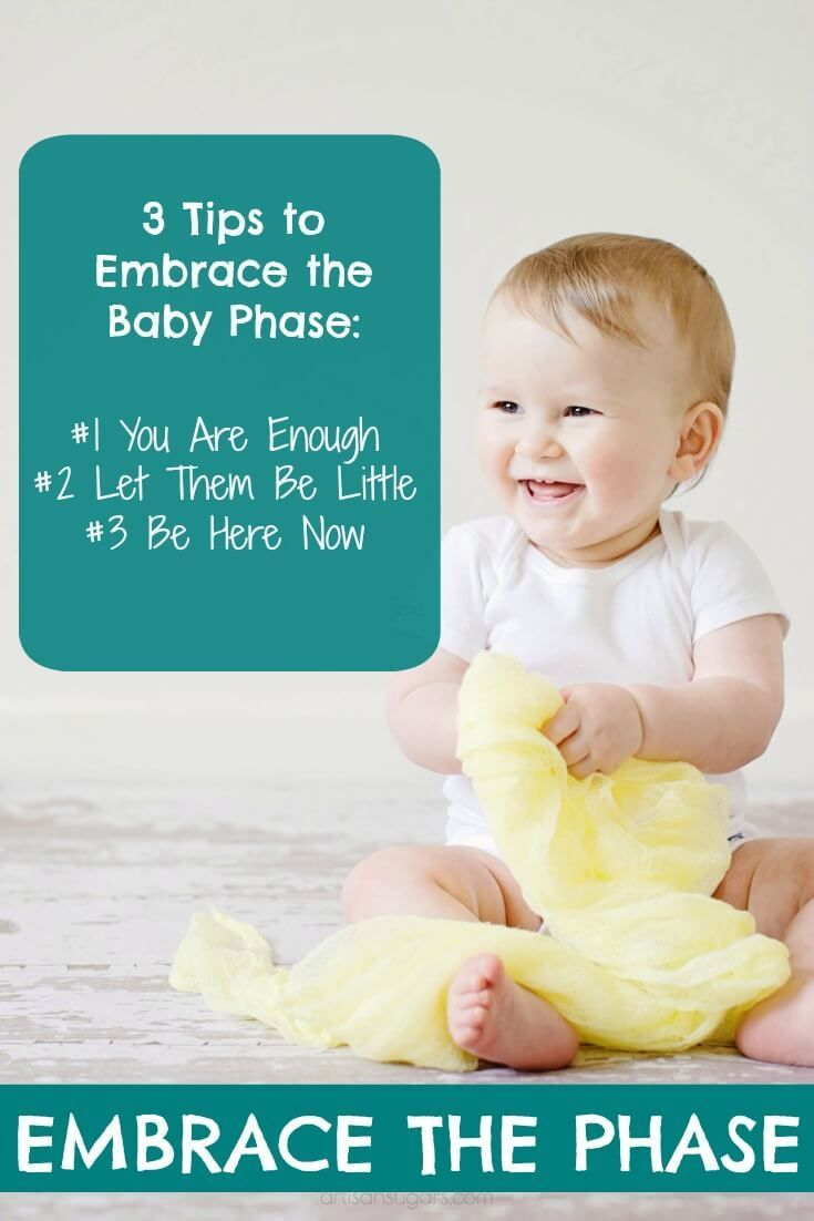 Tips to Embrace the Baby Phase, Parenting Baby, Parenting Quotes, Parenting Tips, Parenting Toddlers, Parenting Advice, Parenting Hacks, Parenting Christian, Parenting Positive