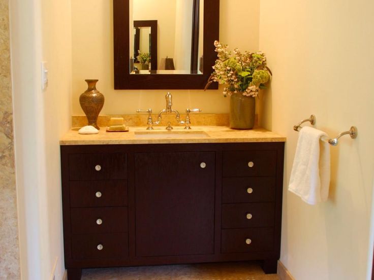 Pic On Bathroom Design Trends
