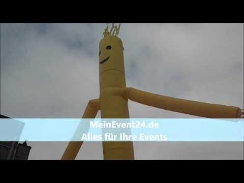 Kinder Hüpfburg mieten - Kreis Aachen, Düren, Heinsberg - YouTube