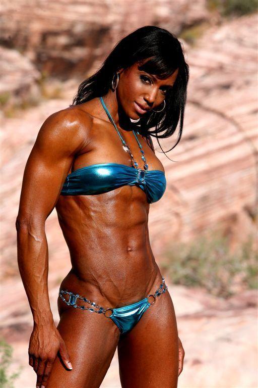 black-fit-babes-clit-bodybuilder-porn-gif