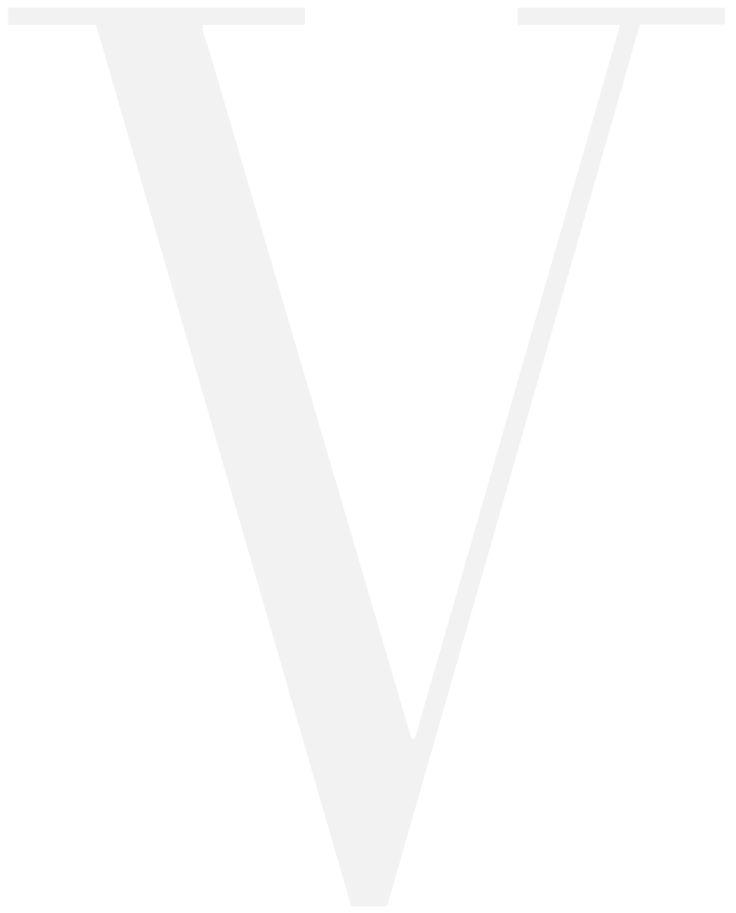 http://www.visionmodels.co.za/