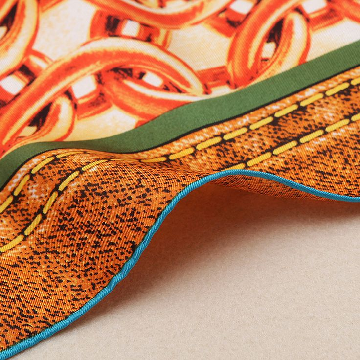 784 best Silk Scarves & Wraps images on Pinterest | Scarf wrap, Silk ...