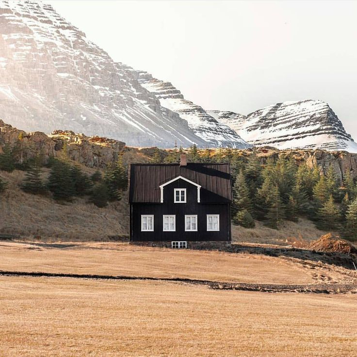 Does it come in black? Iceland. Thanks @mblockk # ...