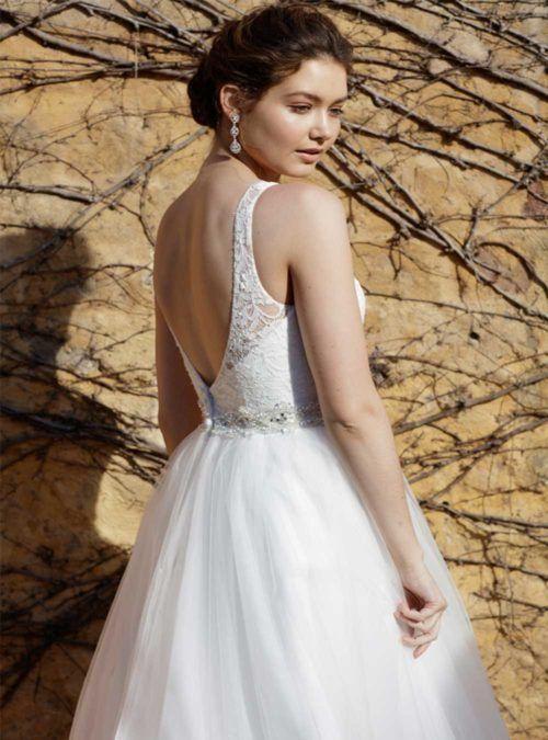 CRYSTAL-MIA-SOLANO-PRINCESS-LACE-WEDDING-DRESS-AUSTRALIA-LUV-BRIDAL