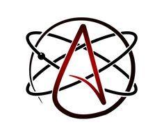atheist tattoos - Google Search