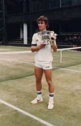 Tommy Haas  1982