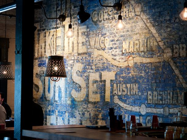 1000 images about austin love on pinterest trail of for Austin mural tour