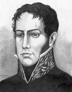Historia y región: JUAN PABLO MORILLO:    ¿  PACIFICADOR O EXTERMINAD...