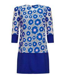 SECRETSALES.com – SECRETSALES, Discount Designer Clothes Sale Online Private Sales UK – SECRETSALES at SECRETSALES.com