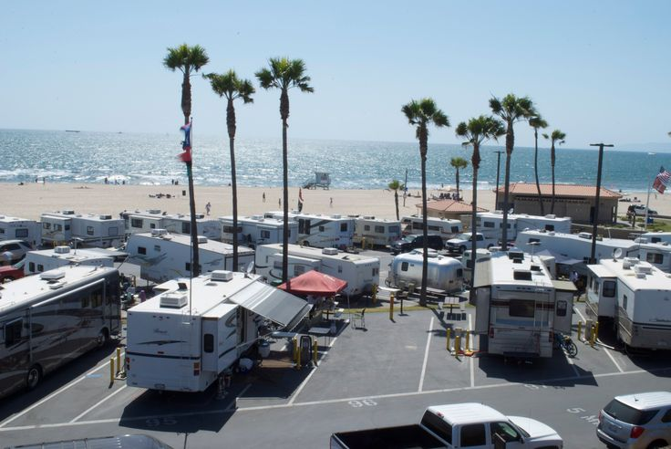 248 best images about california camping on pinterest for Camping cabins near los angeles