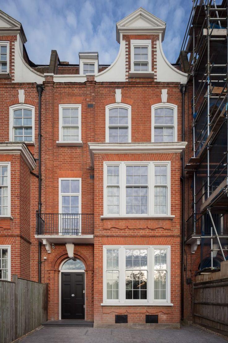 345 besten London house extensions Bilder auf Pinterest ...