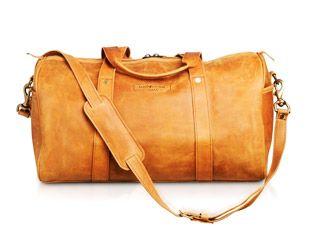 105 best I'm a Bag Whore images on Pinterest | Backpacks, Leather ...