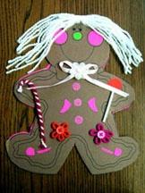 Cute craft  :)