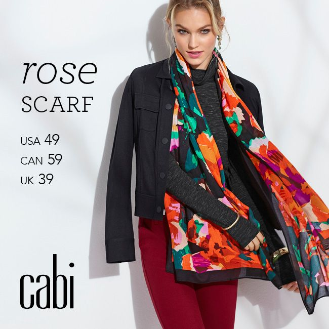 473 best Cabi Fall 2016 images – Cabi Party Invitation