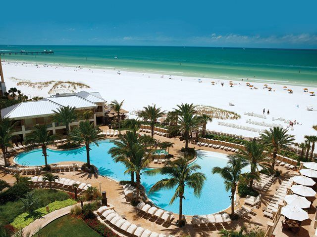 Clearwater+Florida+Vacation+Packages