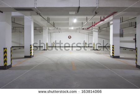 Commercial Garages Interiors Google Search Baraka