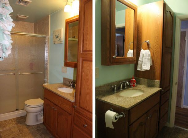 71 Best Rebath & More Images On Pinterest  Bathroom Remodeling New Bathroom Remodeling Lancaster Pa Inspiration Design