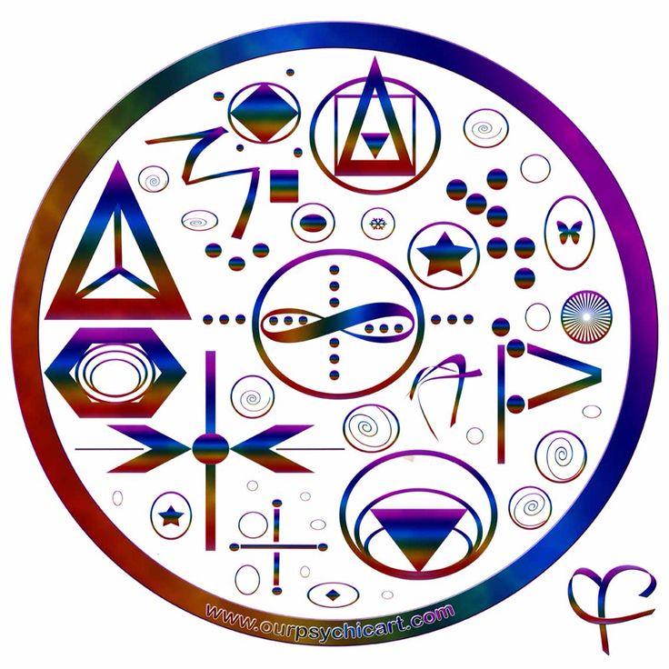 Arcturus Symbols Images - Reverse Search