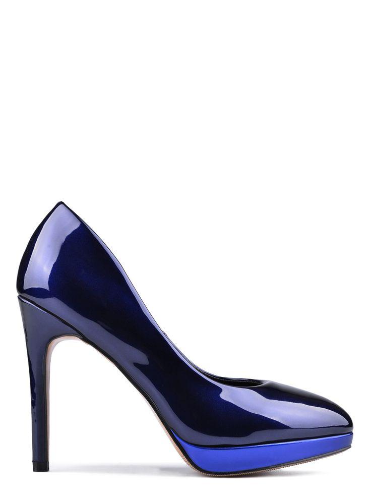 Pantofi de damă TENDENZ