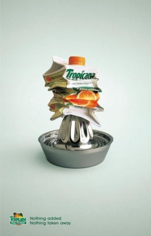 tropicana-orange-juice-juicer-small-65901.jpg (600×937)
