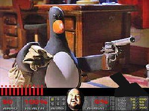 Resident Evil 999 (Gameplay)