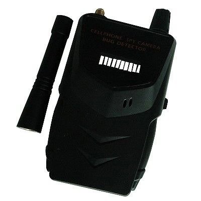 Phone jammer train for sale - Portable Wireless Spy Video Camera WIFI Bluetooth Signal Jammer For Sale - Camera Signal Jammer