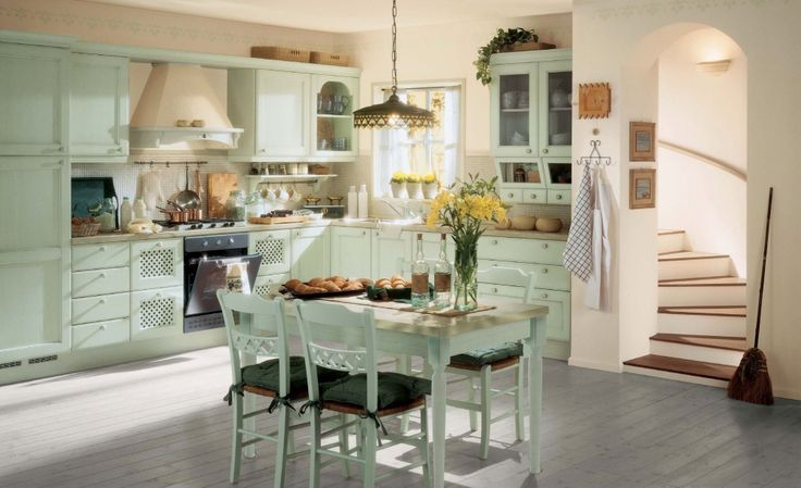 The 41 Best Images About Home On Pinterest Eat In Kitchen Painted Houses And Decks