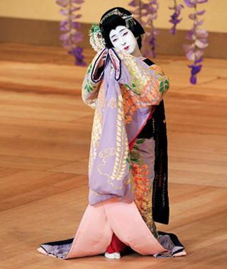 kanona asian personals Buddhism and philosophy kanon, a japanese name for guanyin, an east asian bodhisattva and spiritual figure associated with mercy and compassion kanon, or canon, basic rules in classical.