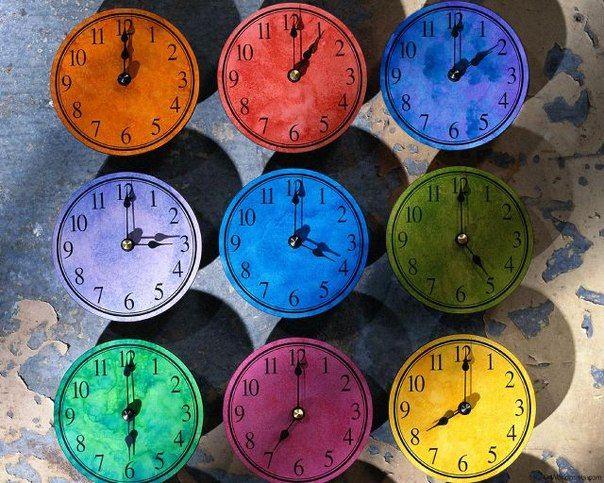 Не говорите о том, что у вас нет времени. Времени у вас ровно столько же, сколько его было у Микеланджело, Леонардо да Винчи, Томаса Джефферсона, Пастера, Хелен Келлер, Альберта Эйнштейна.