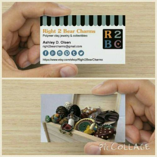 Make business cards using gimp images card design and card template business cards using gimp images card design and card template make business cards using gimp choice reheart Image collections