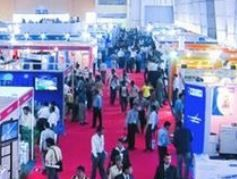 TRADE FAIRS NORDIC BALTIC from June 2015 until 2016