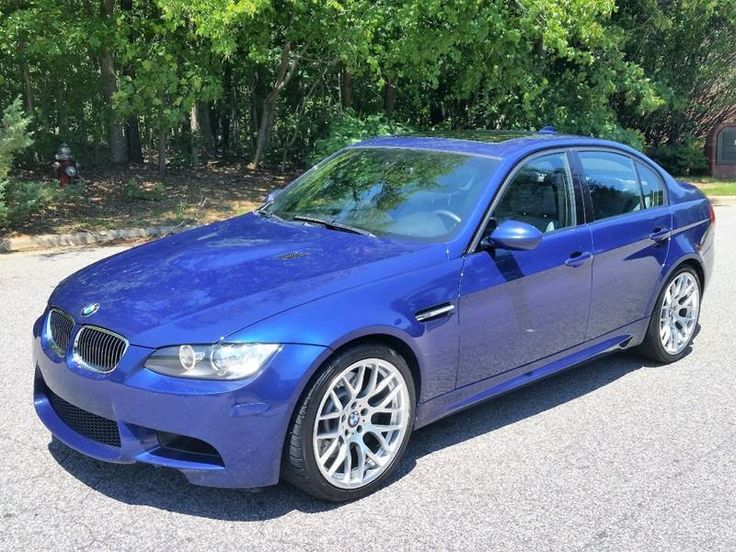 Awesome BMW 2017: 2008 BMW M3 Base 4dr Sedan 2008 BMW M3 Sedan - Rare 6spd manual! Clean Carfax Only 78k miles! E90 Must see! Check more at http://24auto.ga/2017/bmw-2017-2008-bmw-m3-base-4dr-sedan-2008-bmw-m3-sedan-rare-6spd-manual-clean-carfax-only-78k-miles-e90-must-see/