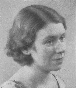 Saima Rauha Maria Harmaja (8. toukokuuta 1913 Helsinki – 21. huhtikuuta 1937 Helsinki) oli suomalainen kirjailija ja runoilija. Harmaja muistetaan traagisesta elämäntarinastaan ja varhaisesta kuolemastaan sekä elämää ja kuolemaa kuvaavista tunteikkaista runoistaan.