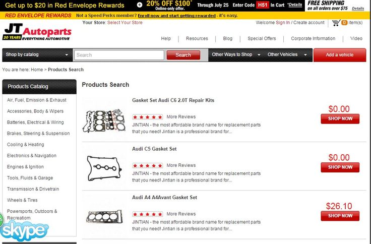 http://www.jtautoparts.com/special-offers-c.html Hi Friends, Thrilling News: You can save 50% for your needed Honda parts such as service parts oil filter, fuel filter engine air filter a/c ac cabin air filter pulley engine parts sensor chassis parts for Accord Civic Crider Odyssey FIT City CR-V Elysion etc. Please seize the unexpected opportunity to save money. Saving is earning.
