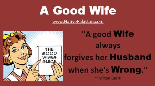 Best 25 Wife Jokes Ideas On Pinterest Funny Quotes