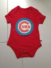 http://www.xjersey.com/cubs-red-toddler-tshirts.html Only$30.00 CUBS RED TODDLER T-SHIRTS Free Shipping!