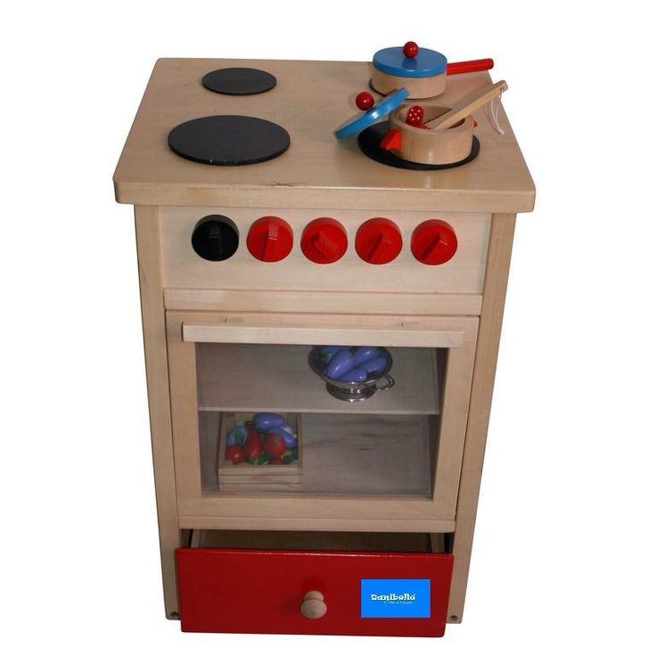 Houten Keuken Hema : Klein houten keukentje (krijgt hij van opa en oma)