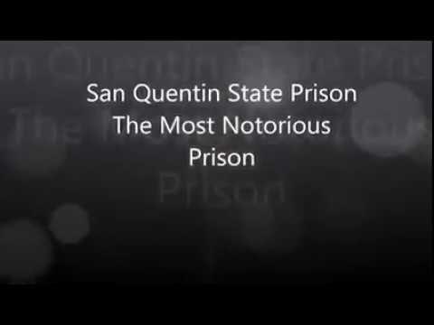 Lượng người xem: 950. Được đánh giá ở mức: 2.50/5 Star.  Nội dung phim San Quentin State Prison  Dangerous Death Row Inmates  Prison Documentary HD 2017: Related Search Keywords : murder crime documentaries 2017hd film 2017worldwide news 2017real proof 2017rare videorare footagebanned documentary .  Cập nhật ngày: 2017-02-02 20:42:51. 2 Like.  Có phải bạn thấy bộ phim San Quentin State Prison  Dangerous Death Row Inmates  Prison Documentary HD 2017 thuộc thể loại phim Viễn Tưởng này rất hay…