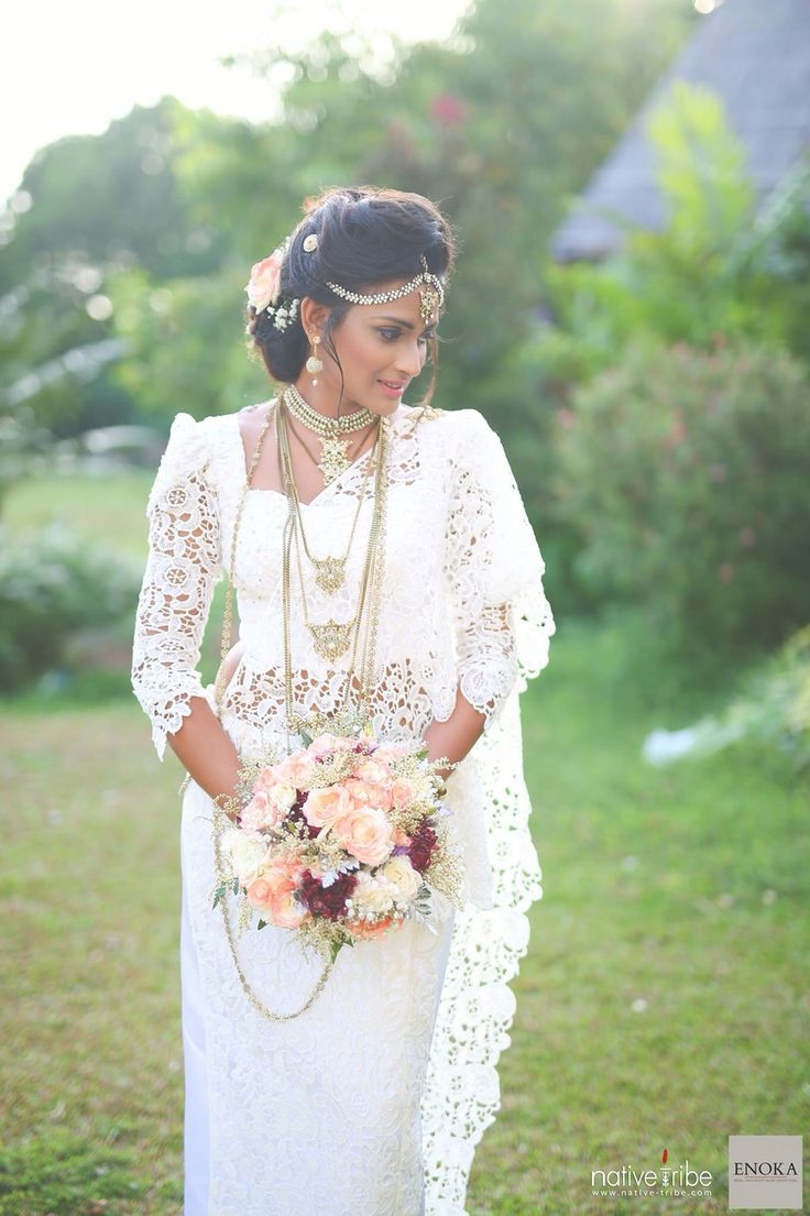 Try These Wedding Planning Tips