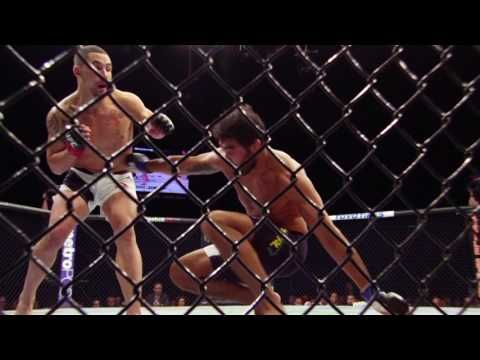Fight Night Melbourne: Robert Whittaker vs Derek Brunson - Joe Rogan Pre...