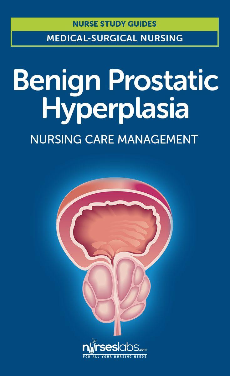 BPH Clinical Trials ~ Study - BPH News
