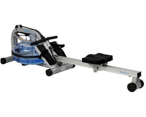 We are here to help you in finding the suitable stamina air rower for your busy lifestyle. To know more get in touch with us.
