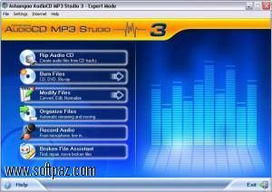 Hi fellow windows user! You can download Fox Audio CD Burner for free from Softpaz - https://www.softpaz.com/software/download-fox-audio-cd-burner-windows-184377.htm which has links for resume support so you can download on slow internet like me