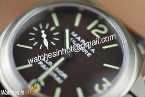Marina-Militare-Ref-OP-6513-Officine-Panerai-Replica-watch_1