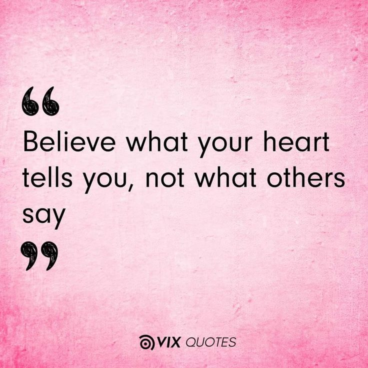 Vix Quote Captivating 324 Best Quotes Images On Pinterest